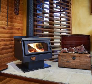 Jarrahdale-Wood-Heater