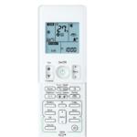 Daikin ARC466A26 remote